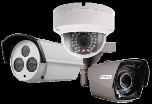 bEST CCTV installation services in hyderabad